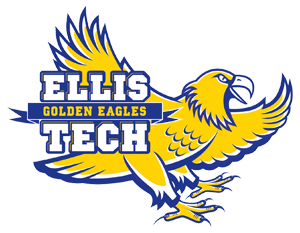 Ellis Technical High School