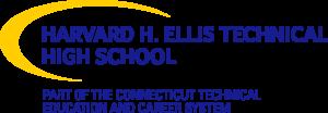 Harvard H. Ellis Technical High School Logo